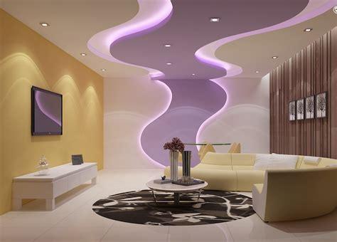Interior Roof Ceiling Designs Home Design