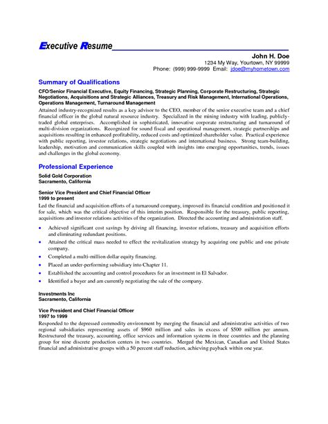 beautiful help on resume writing resume beautiful ideas resume summary tax consultant