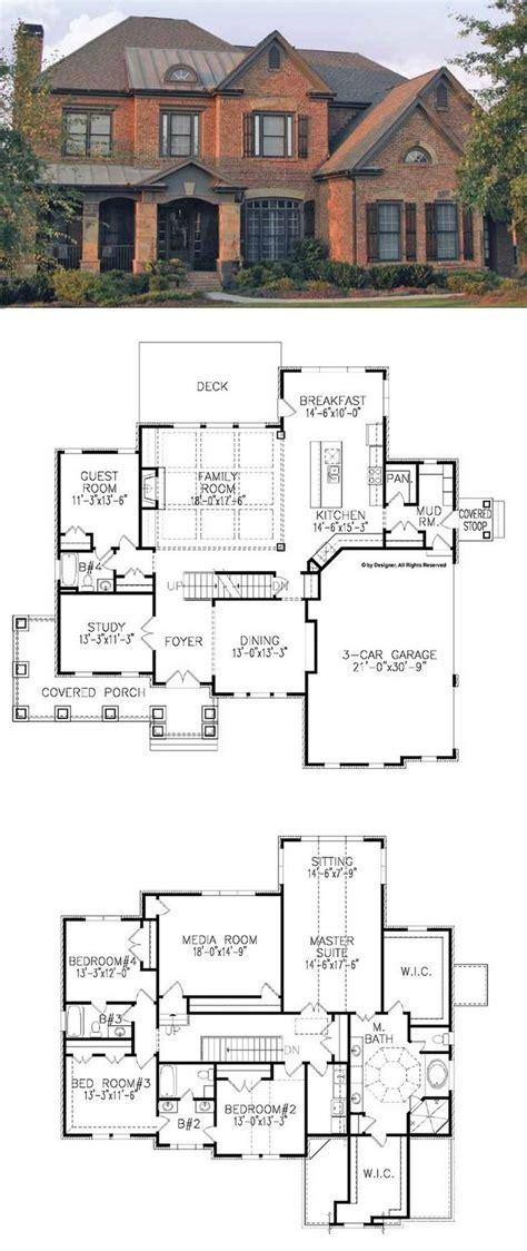bddeedcbfecjpg  pixels dream house plans traditional house
