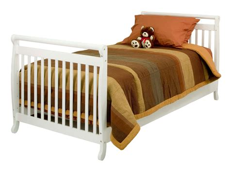 davinci emily mini crib da vinci emily mini crib dv m4798 at homelement