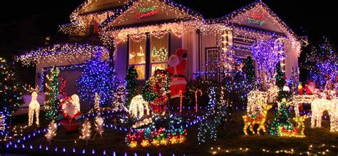 american christmas decor decoration  home