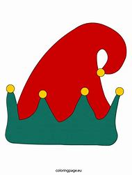 b5cefa29686 Best Christmas Elf Clip Art - ideas and images on Bing
