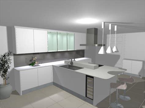 Kitchen Showroom Wimbledon South West London J profile