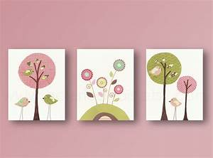 Baby nursery decor best wall art decoration