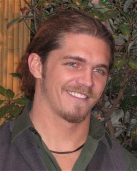 Survivor Fans Podcast: SFP Interview: Malcolm Freberg from ...
