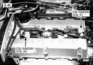 2005 Hyundai Santa Fe Wiring Diagrams  Hyundai  Wiring Diagram Images