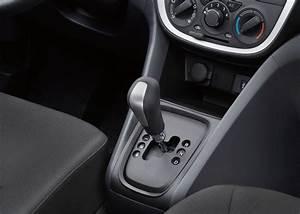 Suzuki Swift Boite Automatique : essai suzuki celerio 1 0 beaucoup d 39 espace tout petit prix photo 27 l 39 argus ~ Gottalentnigeria.com Avis de Voitures