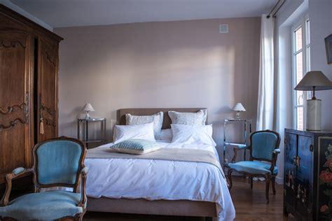 chambre hotes toulouse chambres d 39 hôtes amarilli toulouse tourisme à toulouse