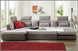 Sofa Mit Bettfunktion : sofa 3 sitzer mit bettfunktion download page beste wohnideen galerie ~ Orissabook.com Haus und Dekorationen
