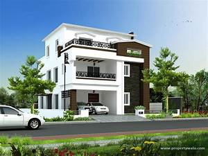 Pranit mayfair villas tellapur hyderabad residential