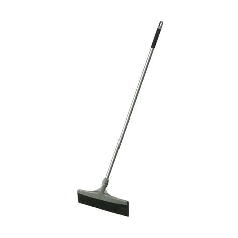 wiper lantai nagata jual nagata wiper lantai harga kualitas