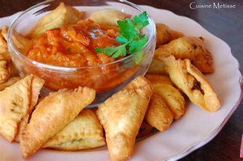mode cuisine pastels beignets de poisson à la mode sénégalaise