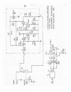 Morley Pwov Power Wah Volume Sch Service Manual Download