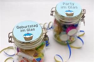 Geschenkideen Zum Selber Machen Zum Geburtstag : diy geschenke im glas selber machen ~ Eleganceandgraceweddings.com Haus und Dekorationen