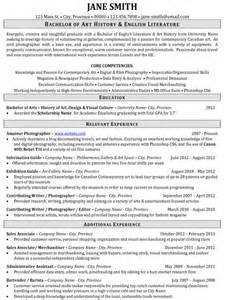 inventory analyst resume summary inventory analyst resume template premium resume