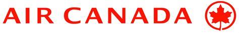 bureau air canada montreal air canada bureau montreal 28 images aero montreal