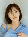 【波波快訊】《學校2017》宋柔靜自殺身亡!曾出演iKON MV,得年26歲!|PopDaily 波波黛莉