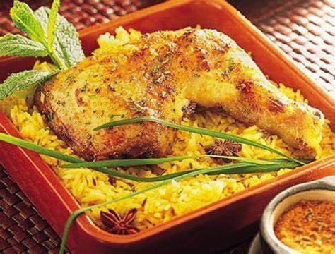 cuisiner les cuisses de poulet cuisse de poulet à l 39 indienne recette du quotidien maître coq