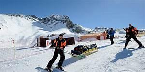 Expertise Apres Accident Non Responsable : savoie un skieur hors piste fait une chute mortelle ~ Medecine-chirurgie-esthetiques.com Avis de Voitures