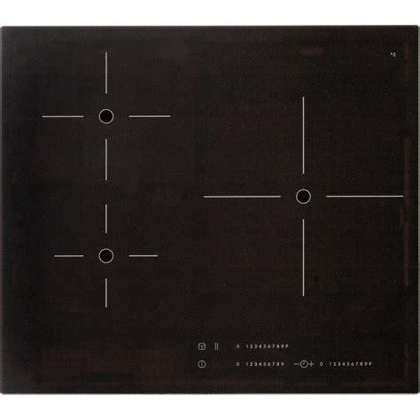 plaque aluminium cuisine ikea plaque cuisson ikea cuisine en image