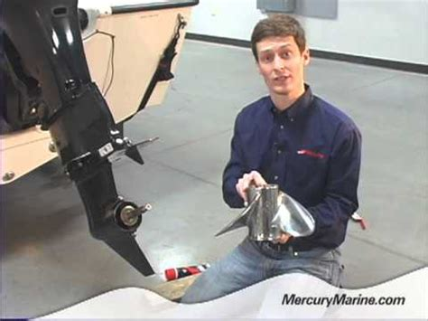How To Remove A Boat Propeller by How To Install A Transom Saver On Your Boat Trailer And