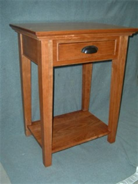 table patterns woodworking plans  information