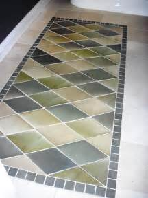 homebase for kitchens furniture garden decorating diy bathroom flooring bathroom design ideas