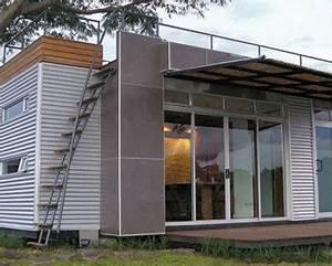 Mini Häuser Preise : dieses traumhaus kostet weniger als euro unglaublich warte bis du es von innen siehst ~ Sanjose-hotels-ca.com Haus und Dekorationen