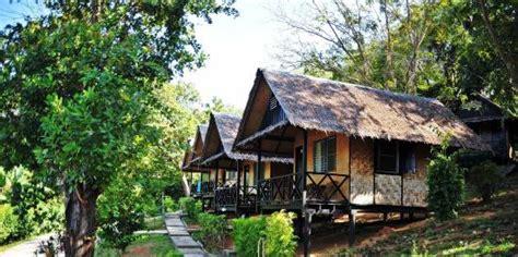 Naiya Beach Bungalow  Updated 2018 Villa Reviews (phuket