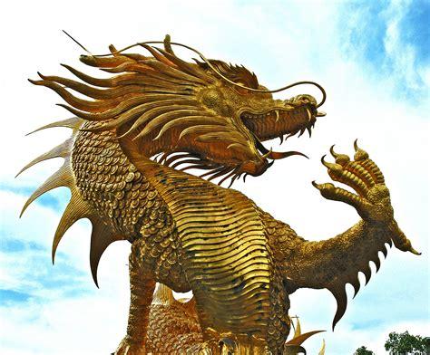 images golden thailand sculpture illustration