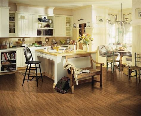 17 Best Images About Laminate Flooring Color Ideas On Top Female Christmas Gifts Gift Ideas For 2 Year Old Retirees Naughty Teacher From Students Jar Foods Nfl