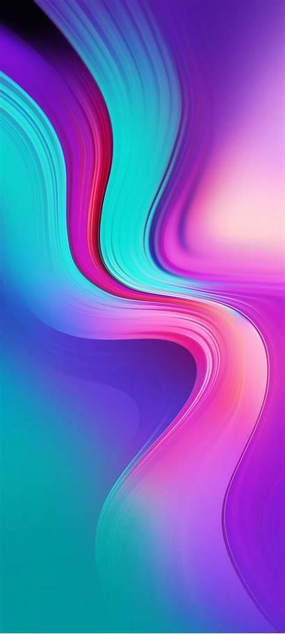 Infinix Smart Wallpapers Vibrant Droidviews