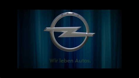 Opel Symbol by Opel Logo
