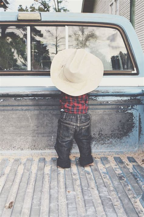 ideas  baby boy pictures  pinterest baby