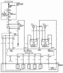2001 Hyundai Elantra Turn Signal Wiring Diagram Hyundai