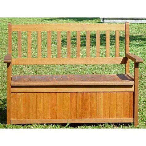 kitchen breakfast nook set storage bench seat plans home furniture design
