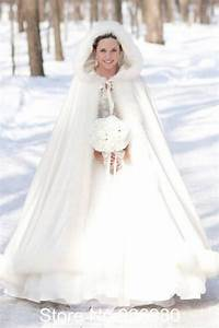 unique style ball gown winter wedding dresses 2015 snow With dress for winter wedding