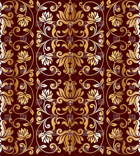 burgundy and gold wallpaper burgundy and gold wallpaper wallpapersafari