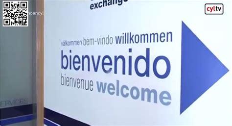 bureau de change luxembourg bureau de change gare de l est bureau bureau de change