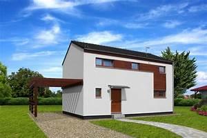 Montované domy rýmařov