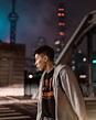 獨家專訪 │ 香港新銳 R&B 勢力襲來!解密 Tyson Yoshi 火熱單曲〈Christy〉的背景故事 ...