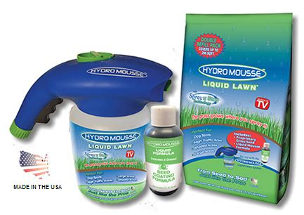 hydroseed reviews hydro mousse reviews liquid lawn hydroseeding