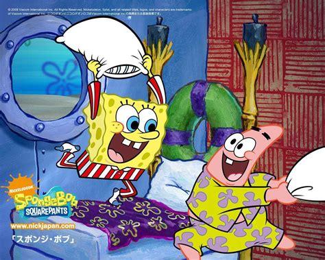spongebob squarepants  patrick wallpapers wallpaper cave