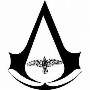 User blog:DarkFeather | Assassin's Creed Wiki | FANDOM ...