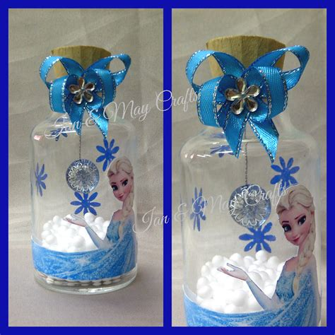 birthday souvenir frozen queen elsa httpswwwfacebook