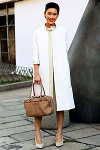 "modern ""Grace Kelly"" style 