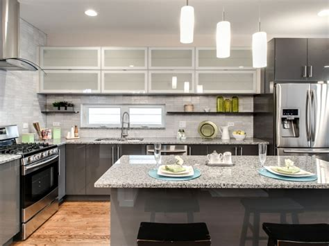 kitchen design leicester 1248 n cbell ave chicago consulting 1248