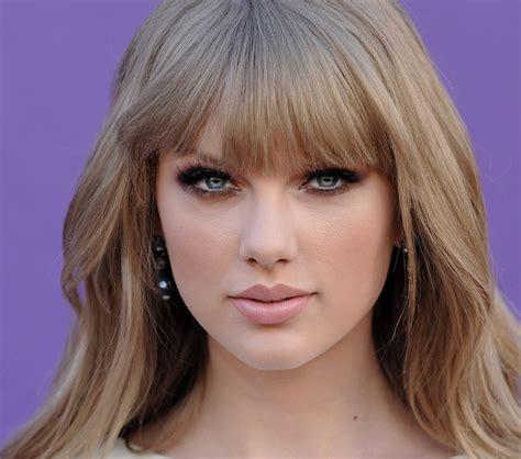 top  worlds  beautiful women   movies songs lyrics