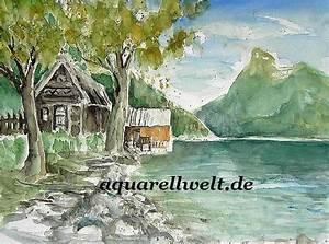 Bilder Zum Kaufen : aquarelle online kaufen bei aquarellwelt ~ Yasmunasinghe.com Haus und Dekorationen