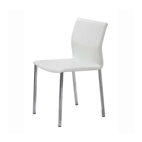 chaise haute pliante adulte chaise de cuisine ikea modele chambre adulte ikea chaise de cuisine en mtal 4 pieds
